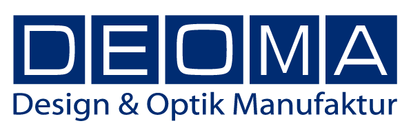 DEOMA AG – Design & Optik Manufaktur