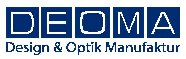DEOMA AG – Design & Optik Manufaktur
